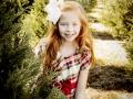 C/O Kimmy Ray Photography